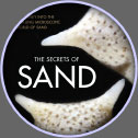 Books on Sand Grains - The secrets of sand and a grain of sand