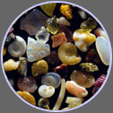 sand grains  microscope art photography photos microscopy artwork online Gallery Link
